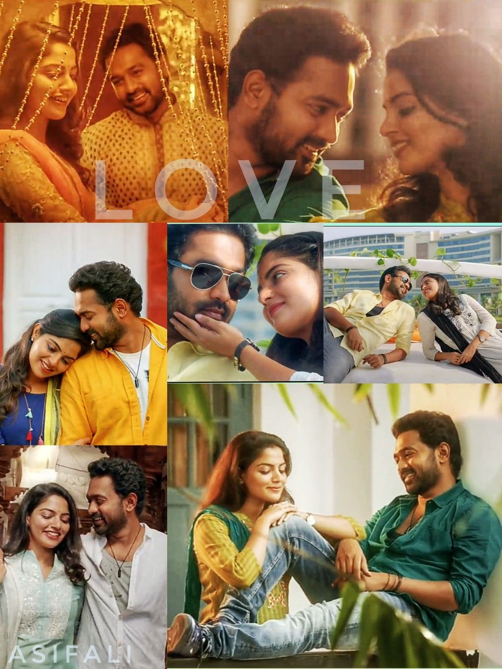 Pin by Melbin Mathew on Asif Ali Movie posters, Movies