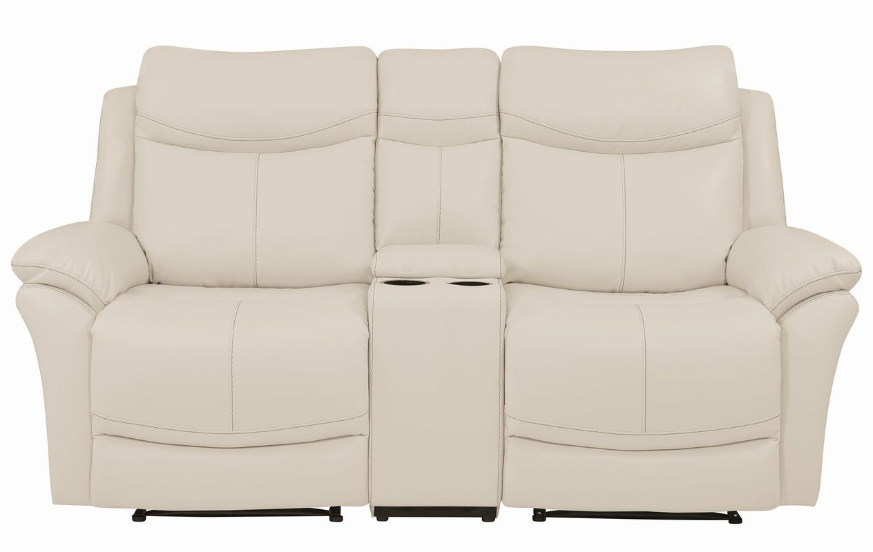 Swell Cheryll 2 Seat Wall Hugger Reclining Loveseat Living Room Pabps2019 Chair Design Images Pabps2019Com