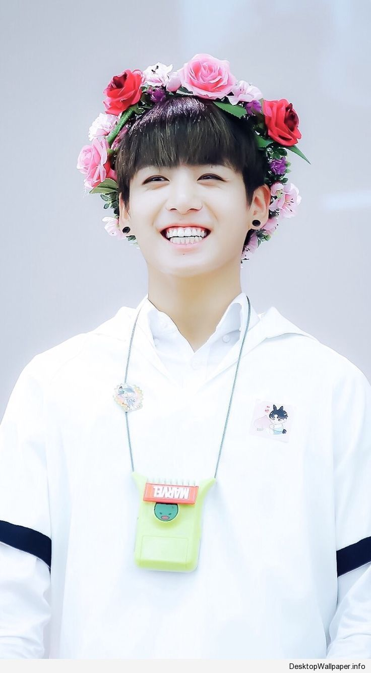Pin by julia on HD Wallpapers in 2019 | Bts jungkook ...