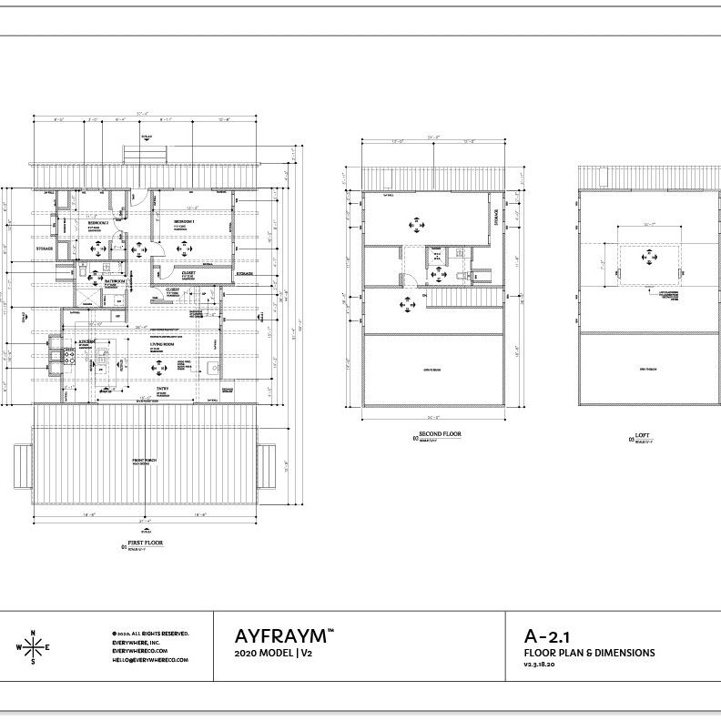Ayfraym Plans In 2020 Floor Plan With Dimensions How To Plan Site Plan