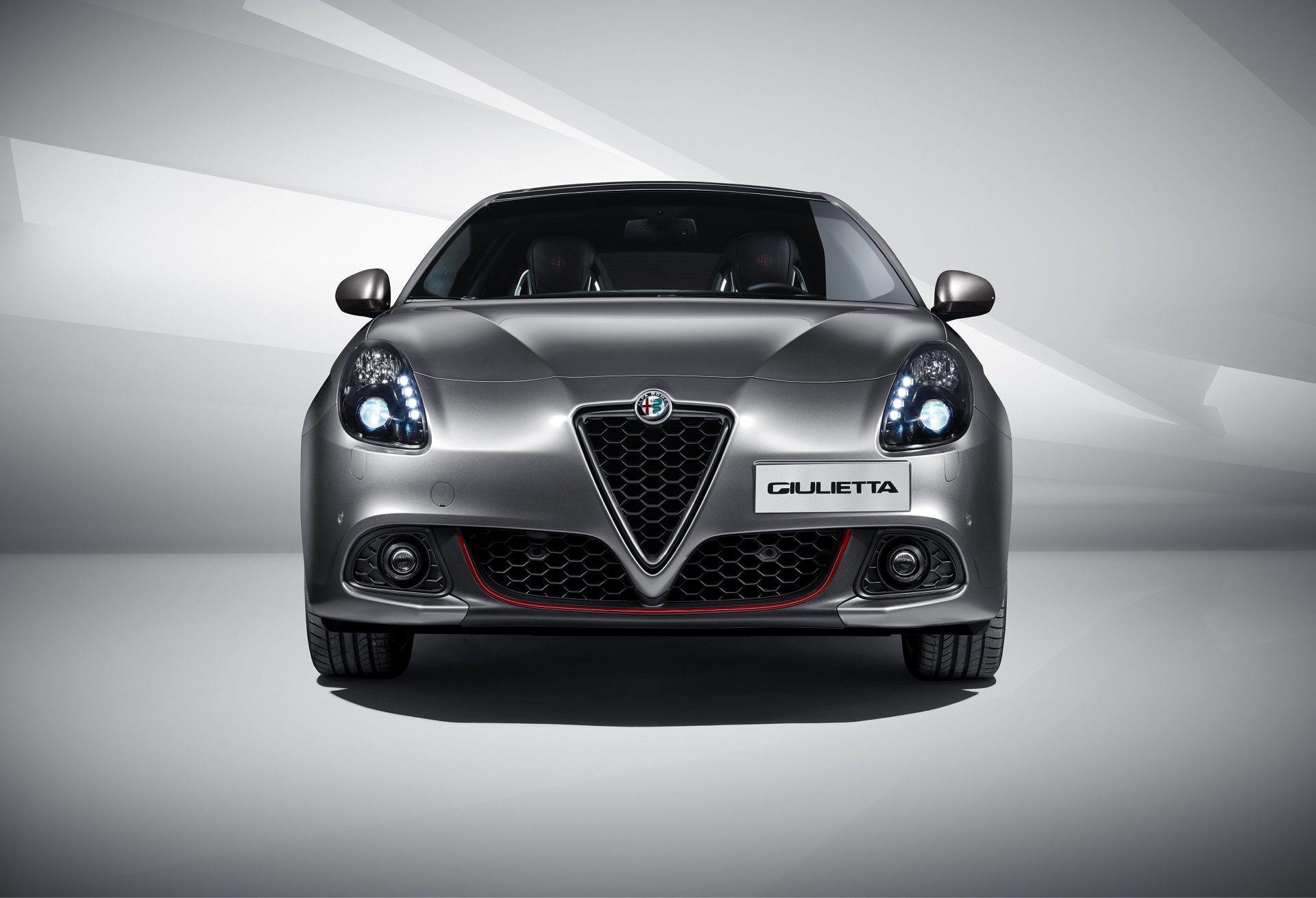 1920x1310 Alfa Romeo Giulietta Veloce 940 Free Hd Wallpaper Free