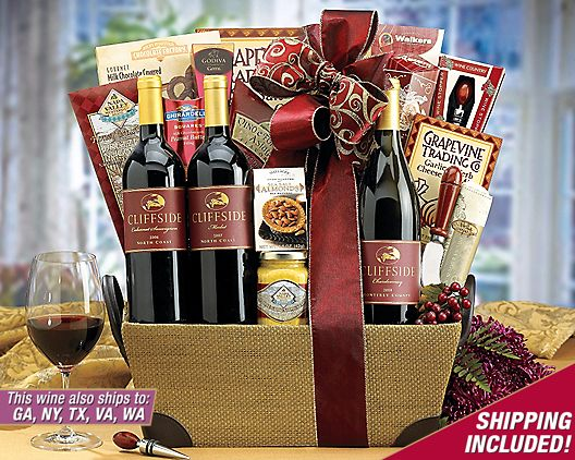 Gift Baskets By Wine Country Gift Baskets Wine Country Gift Baskets Gourmet Gift Baskets Gourmet Gifts