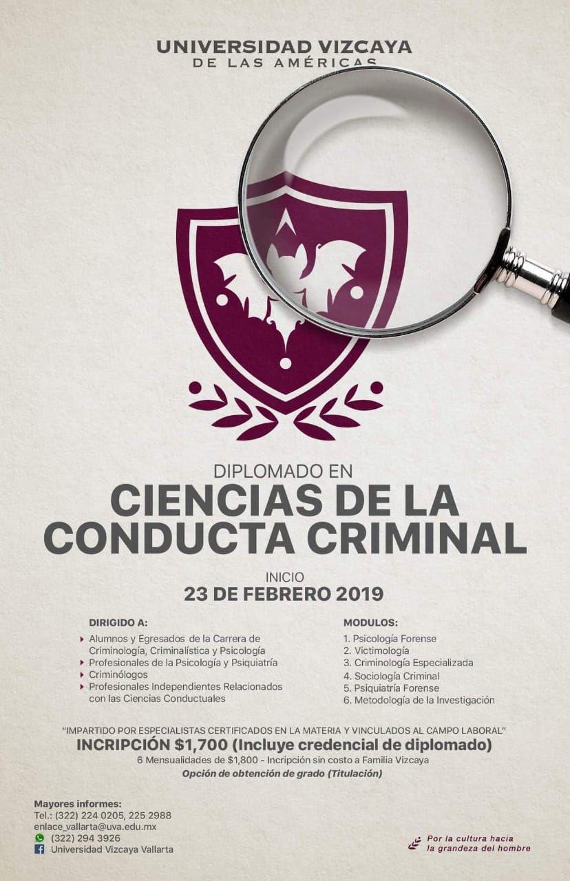 Universidad Vizcaya De Las Américas Puerto Vallarta