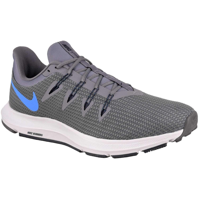 Nike nike quest Zapatilla de Hombre | Hombres nike, Nike ...