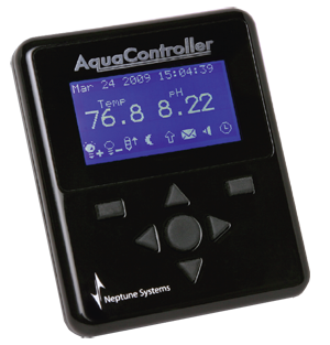 aquacontroller apex system the ultimate in saltwater system rh pinterest co uk Neptune Apex Plug Neptune Apex Controller Programming
