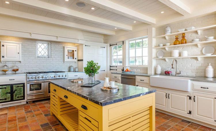 900 Kitchen Ideas In 2021 Kitchen Design Kitchen Kitchen Remodel
