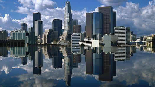 Los Angeles Local SEO Services #LosAngeles #SEO #LocalSEO