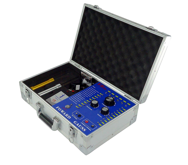 Amazon com : VR6000 Metal detector underground scanner