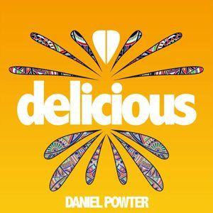 Daniel Powter Jimmy Gets High Video Daniel Powter Top 40 Songs Movies