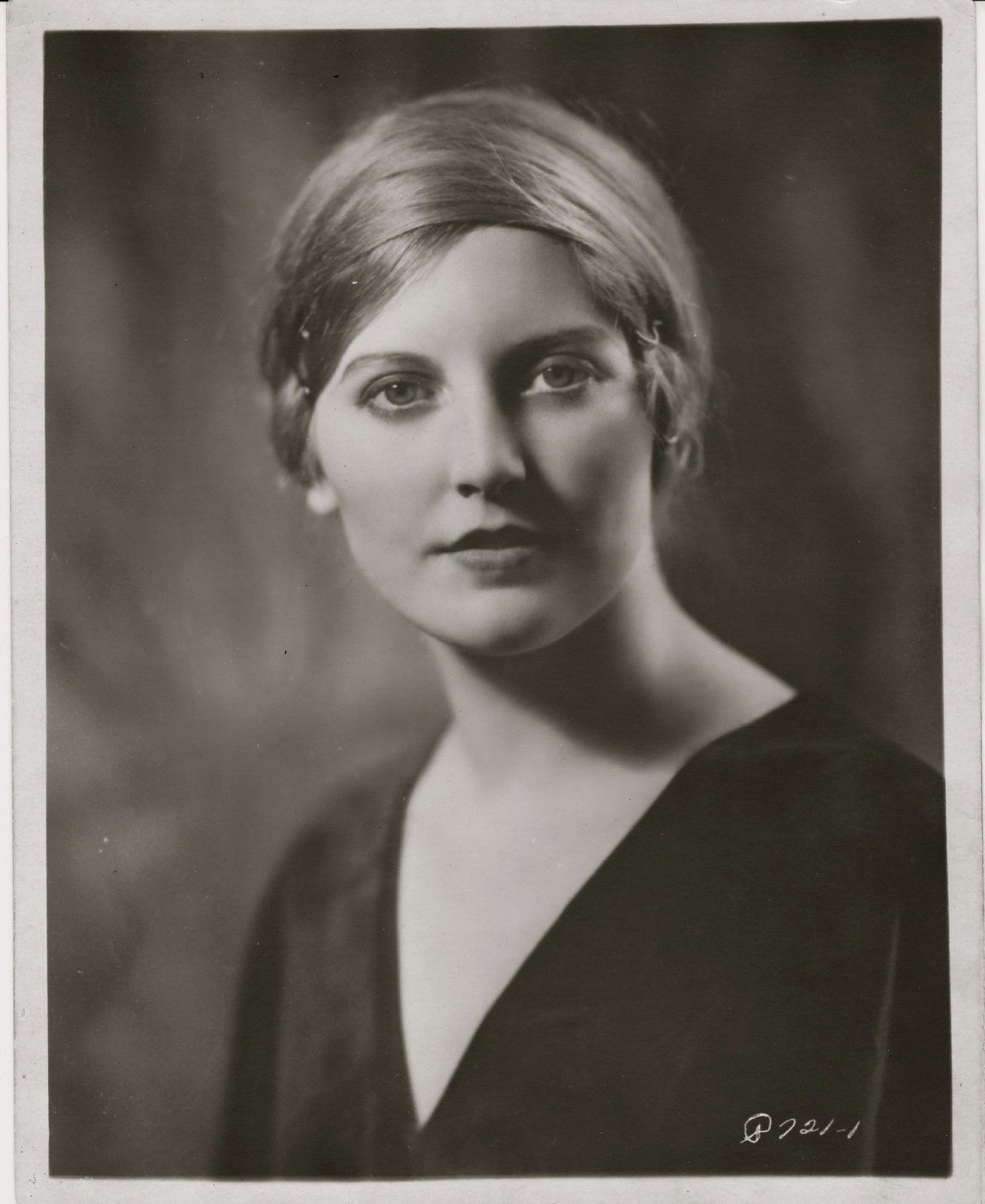 Thelma Todd Thelma Todd new images