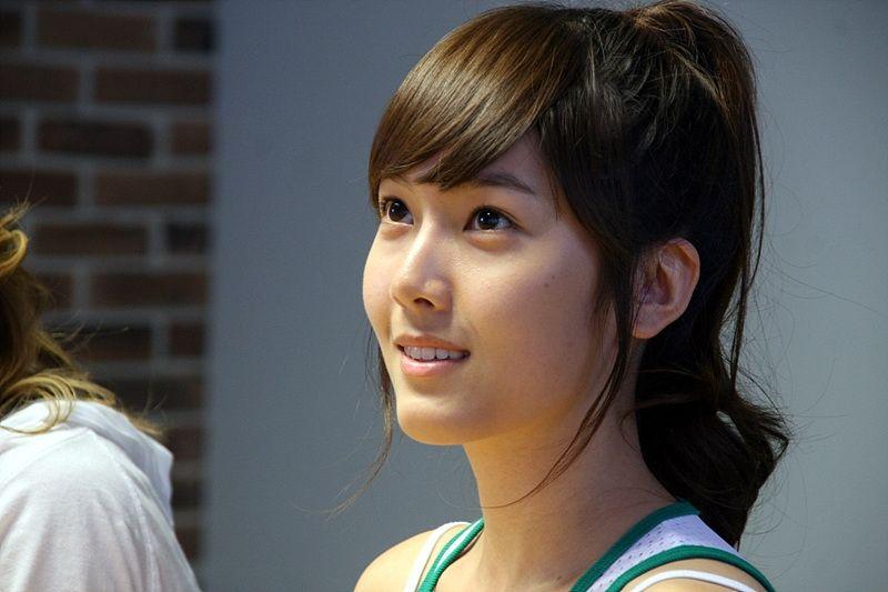Snsd Jessica No Makeup Jessica Jung Snsd Jessica Girls Generation