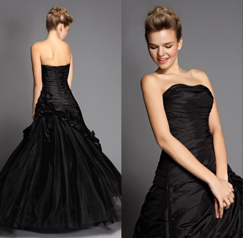 Cheap gown jacket, Buy Quality dresses fashion directly from China ...