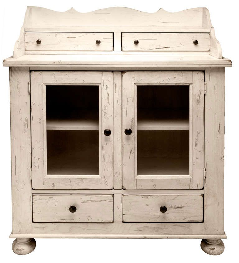 Attic Heirloom Jelly Cabinet For Sale At 1stdibs House