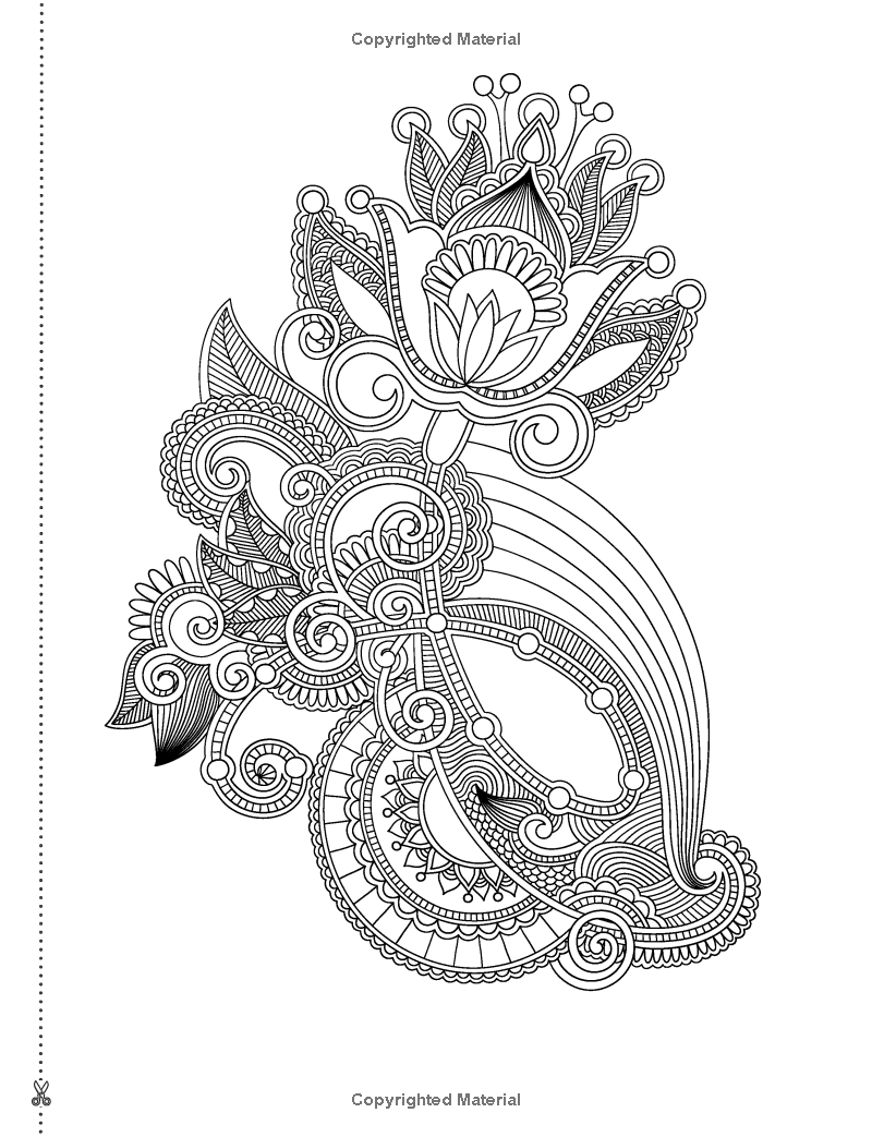 Anti stress colouring doodle and dream - Love You Mum Doodle Dream A Beautiful And Inspiring Adult Colouring Book For