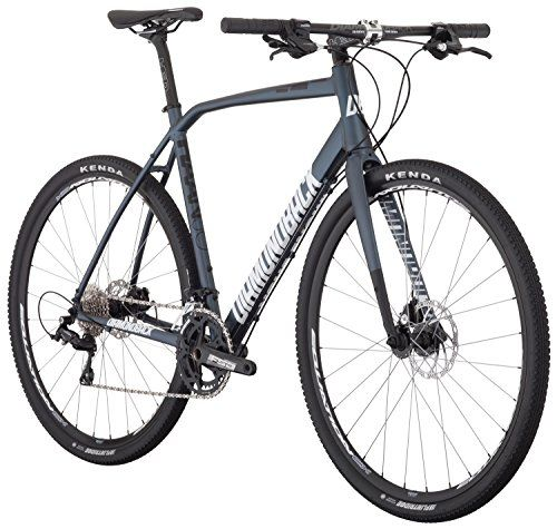 Cheap Diamondback Bicycles Haanjo Alternative Road Bike Bicycle