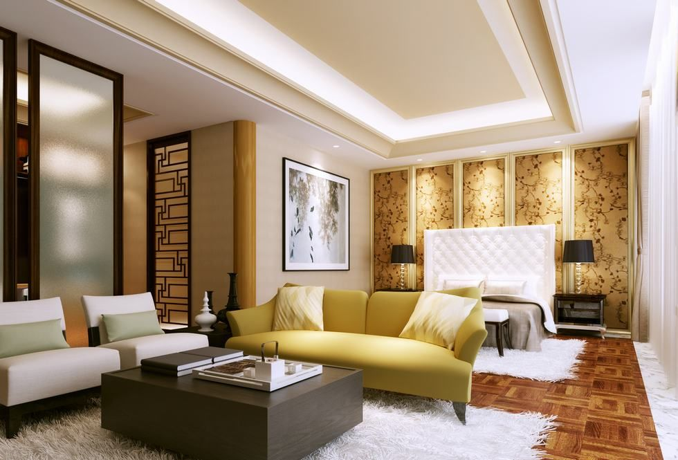 types of interior design - 1000+ images about Oriental Home Decor on Pinterest Oriental ...