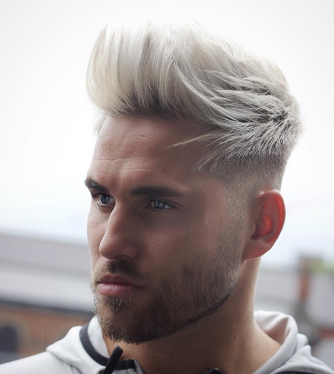 Dr Fir Blog Everything You Are Looking For Haircuts For Men Fade Haircut Mens Hairstyles