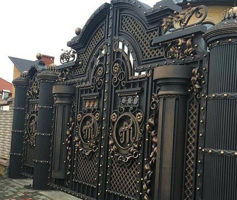 Such as png, jpg, animated gifs, pic art, symbol, blackandwhite, images, etc. Wonderful Main Gate Design Ideas Engineering Discoveries Main Gate Design Door Gate Design Gate Design