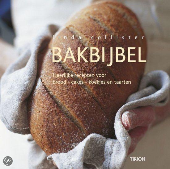Waarom Dit Boek: Waarom Zou Je Zelf Taart, Koekjes Of Brood Bakken Als Je