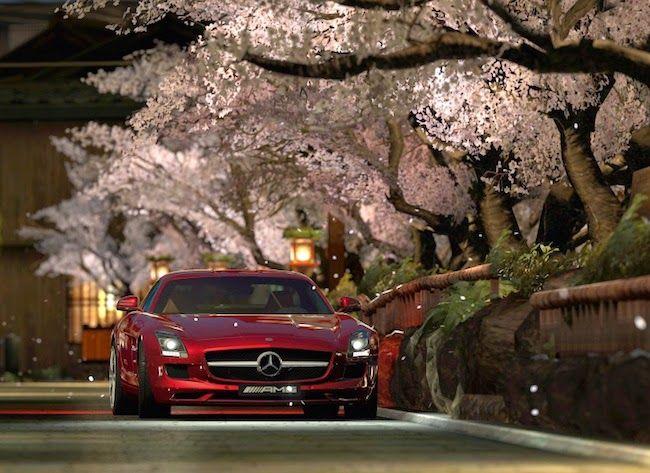 37+ Mercedes classic wallpaper hd Wallpaper