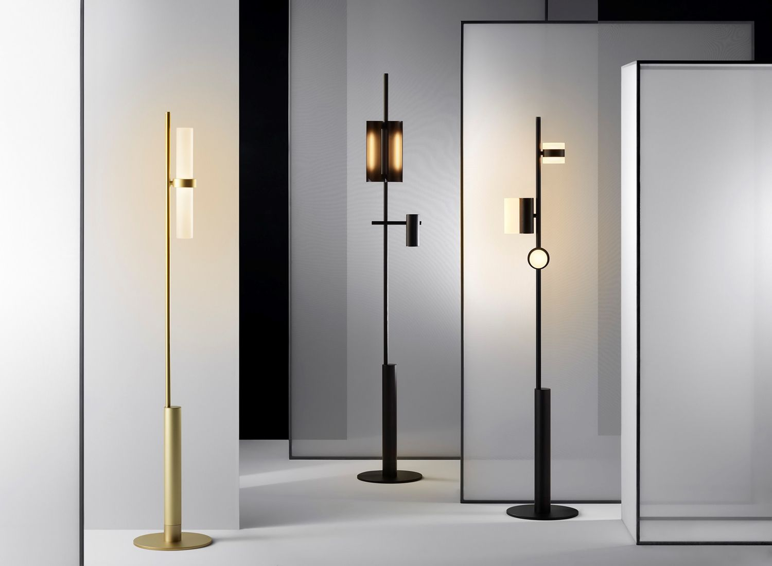 Best Of Imm Cologne 2019 Design Fair Like Lighting