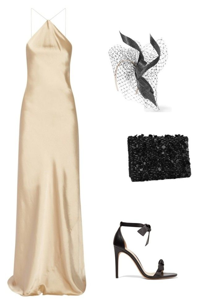 """MartinValley"" by martinvalley ❤ liked on Polyvore"