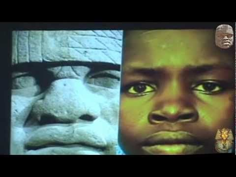 The olmecs were africans the african olmec influence and presence the olmecs were africans the african olmec influence and presence in ancient mexico african olmec culture publicscrutiny Choice Image