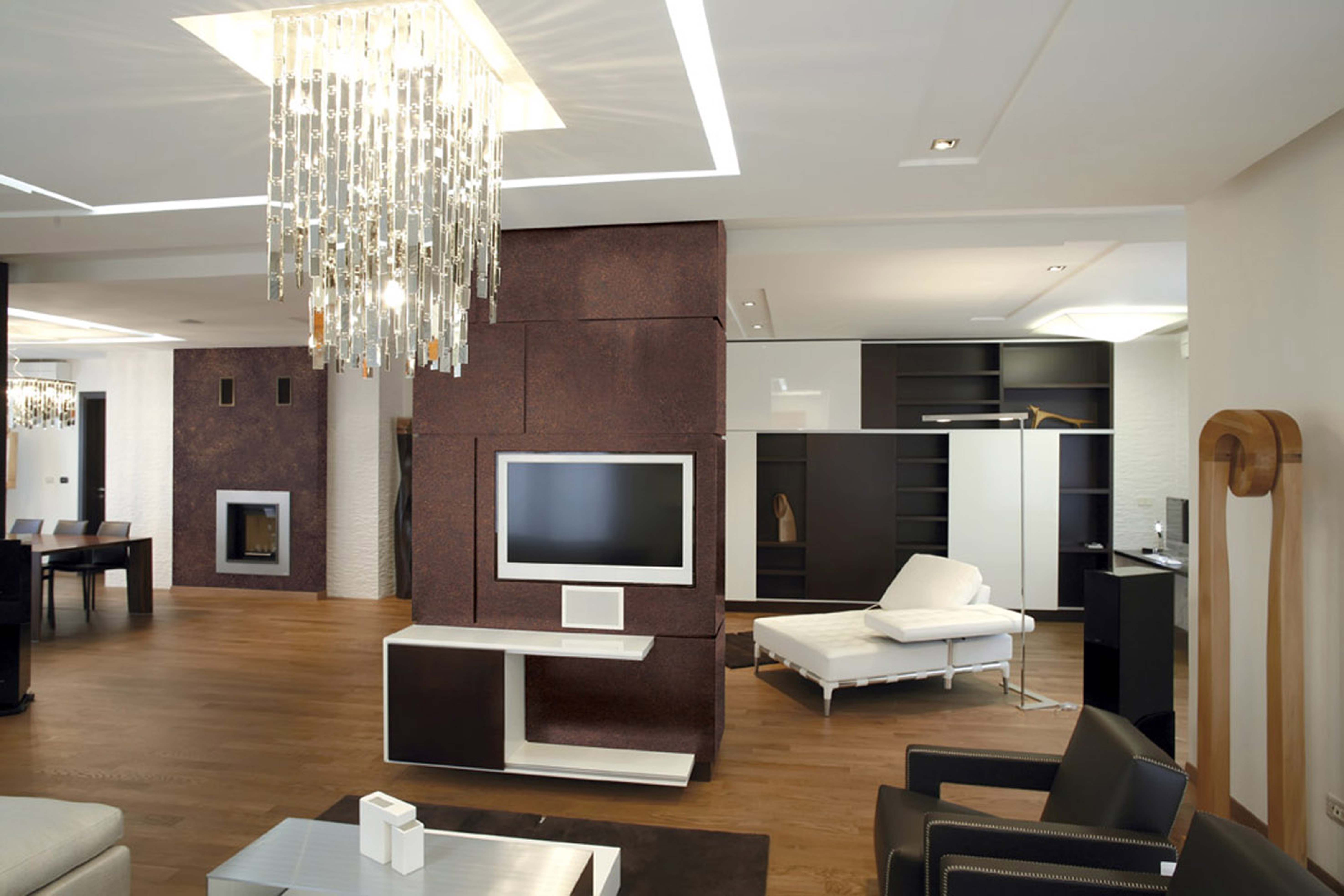 Decoracion moderno sala de estar dibujos muebles de for Muebles de sala de estar modernos