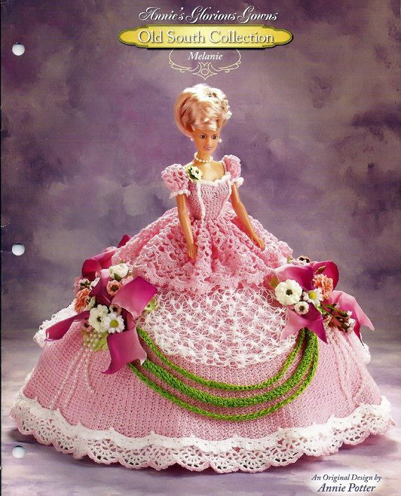 melanie | crochet-dolls *´¨`*o❥o*´¨`* | Pinterest | Muñecas ...