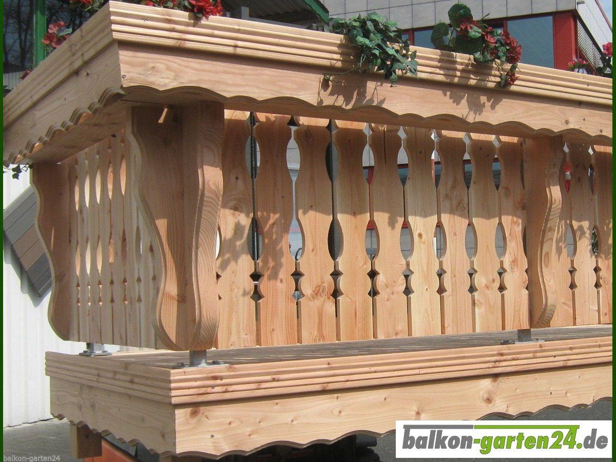Holzbalkon Berchtesgaden D Balkongelander Holzart Douglasie Finden Sie Alle Unsere Produkte Im Webshop Unter Holzbalkon Balkon Gelander Holz Balkon Holz