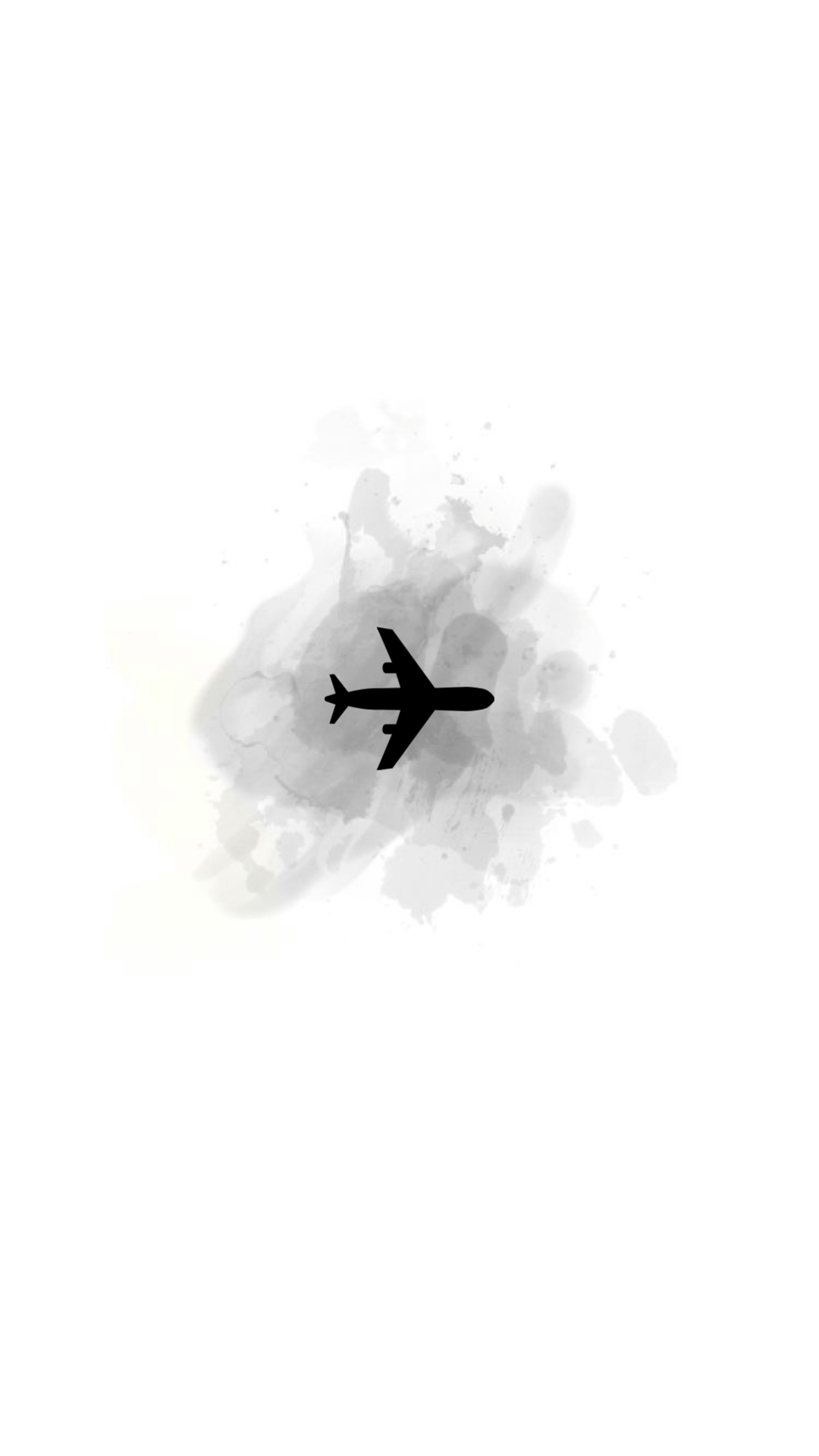 Black And Grey Logotipo Instagram Ideias Instagram Simbolo Do Instagram
