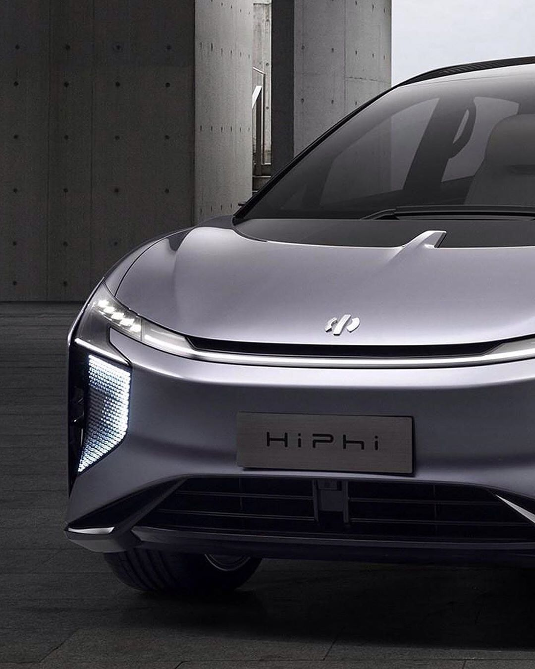 @cardesignworld car design voiture de luxe voitures de luxe tuning automobile automobiles futur concept car design voiture