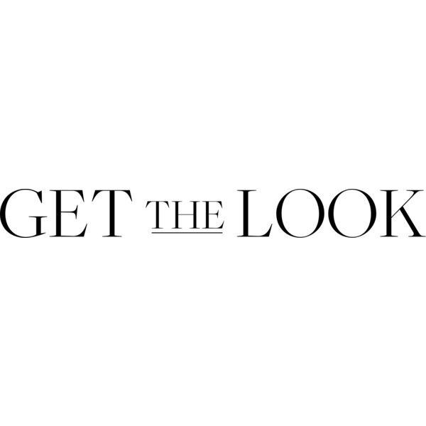 Get the Look ❤ liked on Polyvore