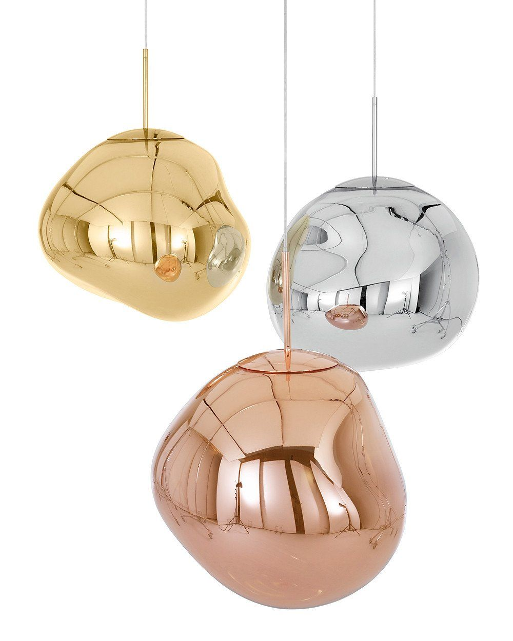 Tom Dixon Shares His Yesterday Today And Tomorrow Tom Dixon Lighting Tom Dixon Lamp Floor Lamp Design