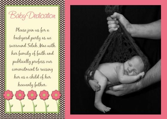 17 Best images about Twins Dedication on Pinterest | Baby frame ...