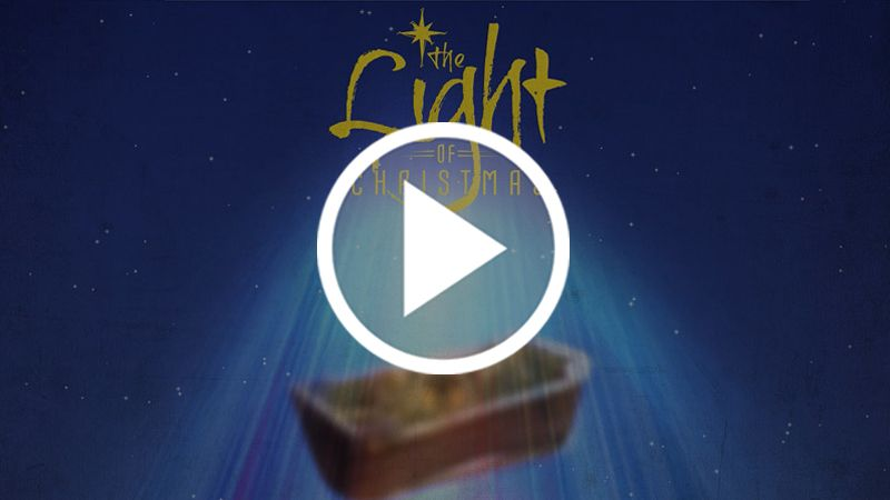 The light of christmas video download christmas greeting the light of christmas video download m4hsunfo