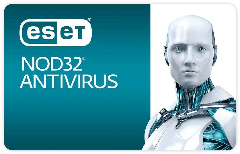 eset nod32 antivirus 5 username and password 2018 free download