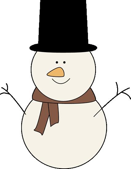 winter snowman clip art clipart panda free clipart images rh pinterest com clip art of snowmen wreaths free clip art of snowmen and snowflakes