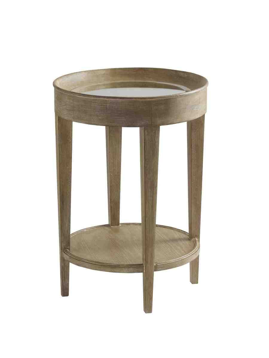 Cheap Round End Tables End Tables Table