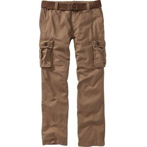 Rugged Gentleman Cargo Pants Men Mens Outfits Mens Pants Casual