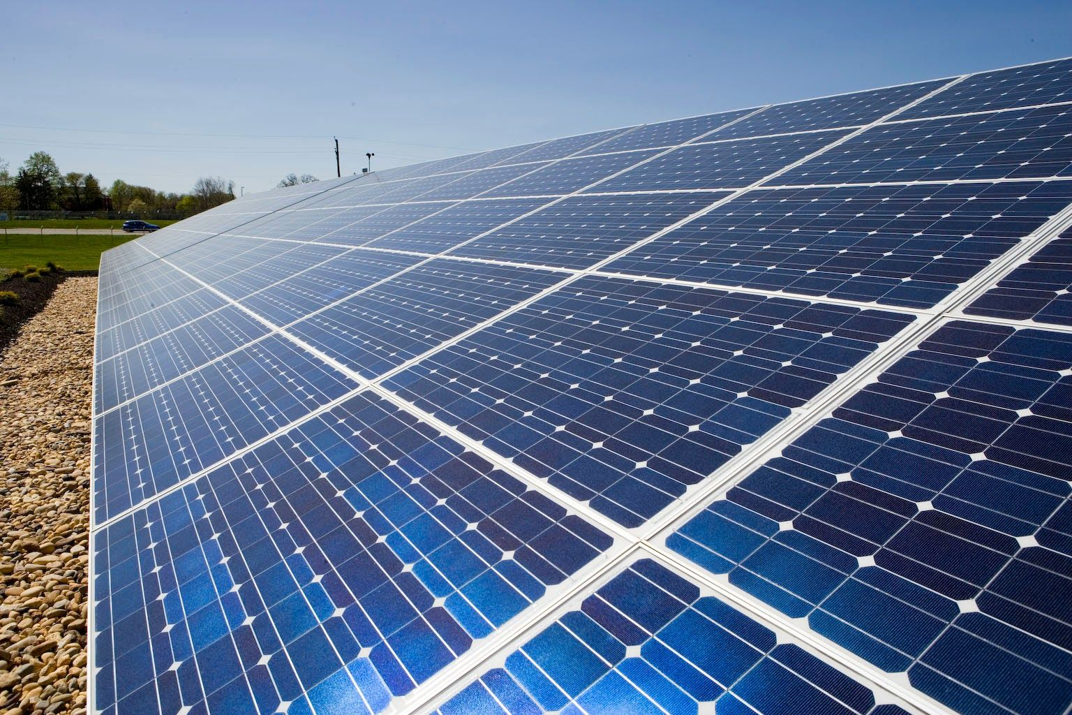 Solar Repairs Have You Noticed The Performance Of Your System Slowly Reducing Over Time Or Is Your System Not Working Solar Panels Solar Solar Panel Repair