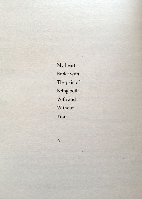Story Dj My Heart Quotes Heart Quotes Feelings Hurt Quotes