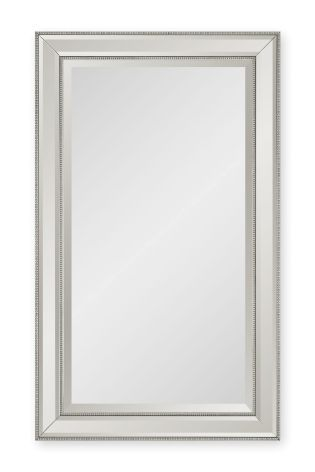 Bathroom Mirrors Ireland buy annabelle mirror online today at next: rep. of ireland