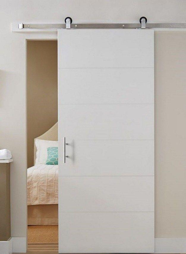 Interior Doors Ideas For Your Home 20 Idee Salle De Bain Rangement Maison Decoration Interieure Facile