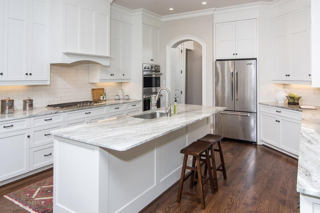 Sw Requisite Gray Home Com Traditional Kitchen Home #requisite #gray #living #room