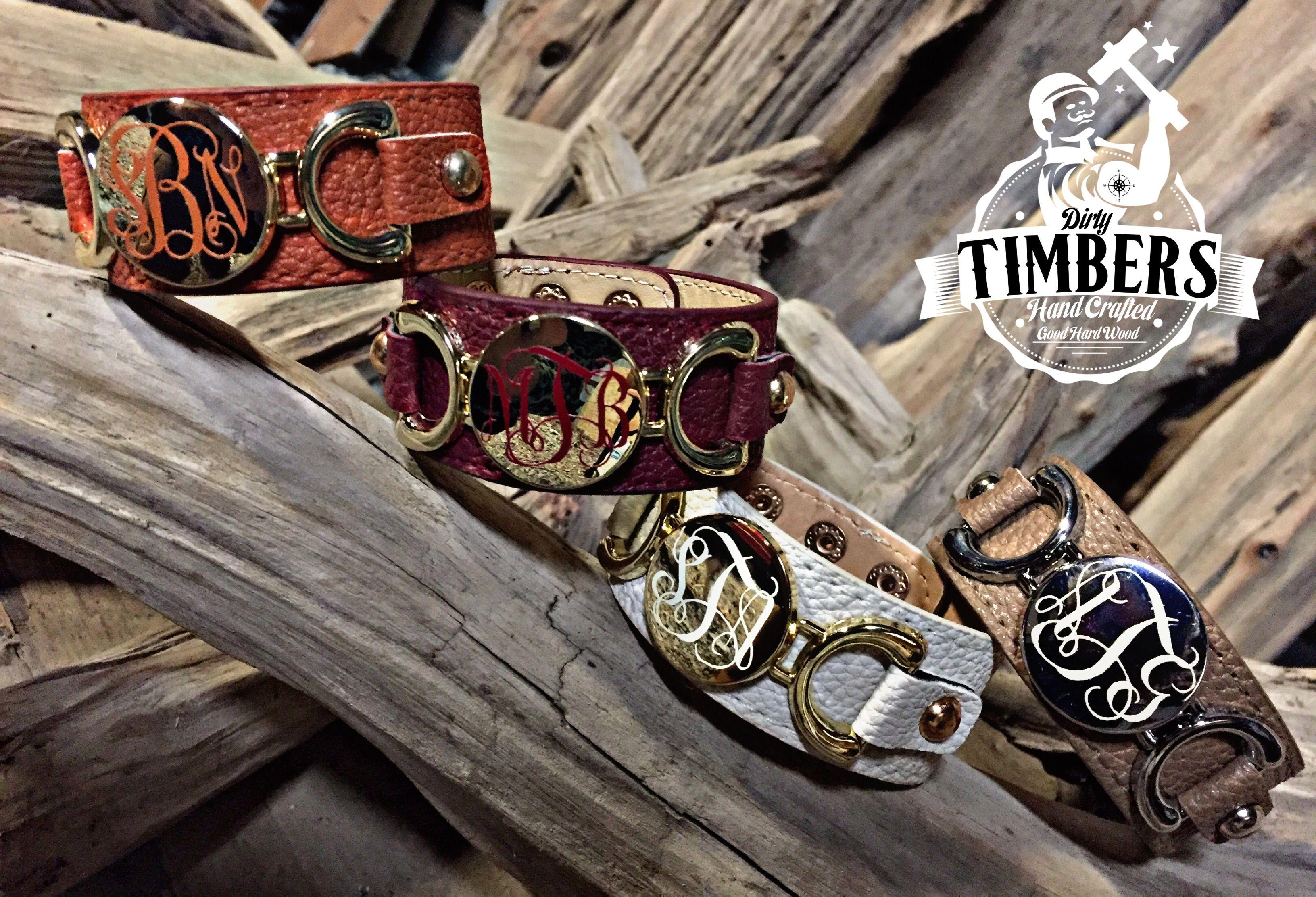 24++ Leather craft supplies memphis tn ideas