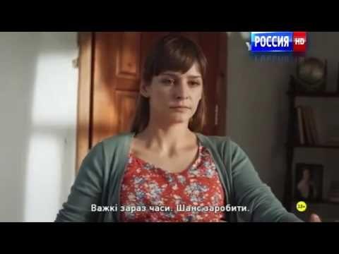 Рот фильм для взрослых россия попки