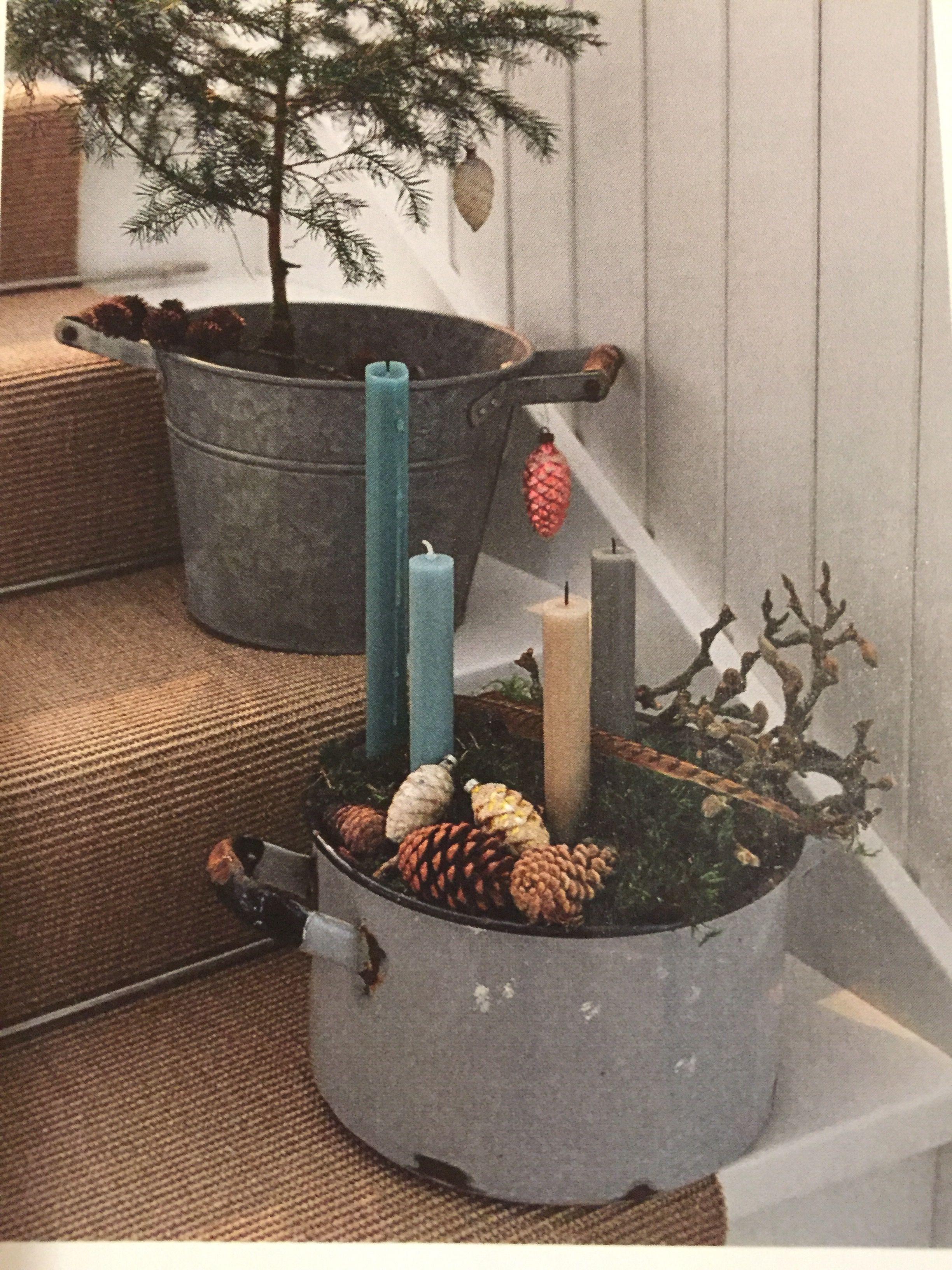 Christmas Diy, Christmas Decorations, Greenery, Diy Ideas, Christmas Ornaments, Candles,