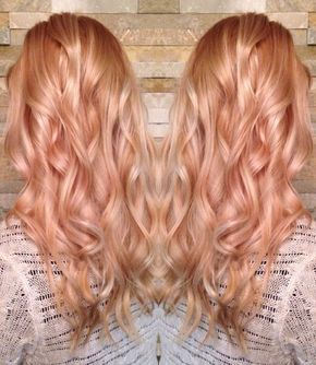 Light strawberry blonde hair color chart google search moda