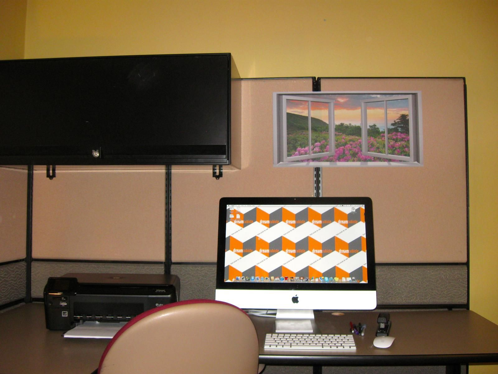 Office Cubicle Decor office cubicle decor - google search | office cubicle ideas